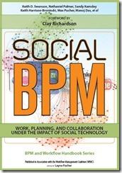 SocialBPM