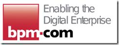 BPMcom_Logo_Tagline3