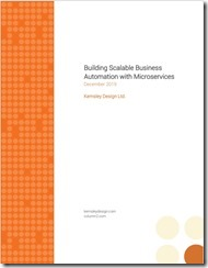 scalable-business-automation-with-microservices