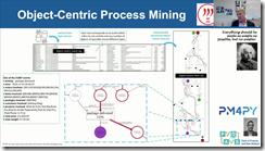 Process Mining Camp 2020 (54)