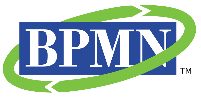Happy birthday to BPMN 2.0